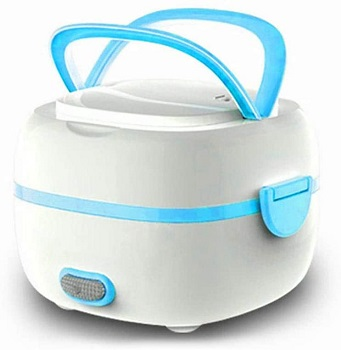 Kobwa Electric Lunch Box