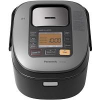 Panasonic 1L Rice Cooker Rundown