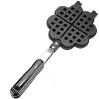 Paney Waffle Maker Rundown