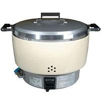 Rinnai Rice Cooker Rundown