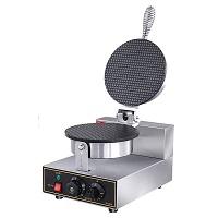 TFCFL Cone Waffle Maker Rundown
