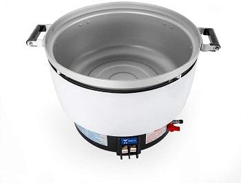 TFCFL Gas Rice Cooker