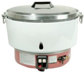 Thunder Group Rice Cooker