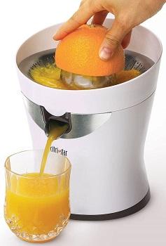 Tribest Citrus Juicer