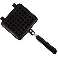 UPKOCH Waffle Maker Rundown