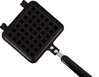 UPKOCH Waffle Maker