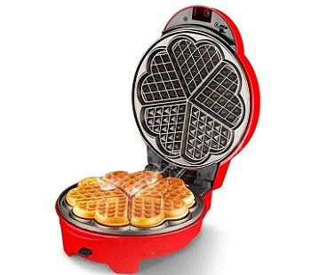 WENMIN Waffle Maker