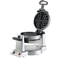 Waring Pro Waffle Maker Rundown