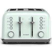 Buydeem DT-6B83 ToasterRundown