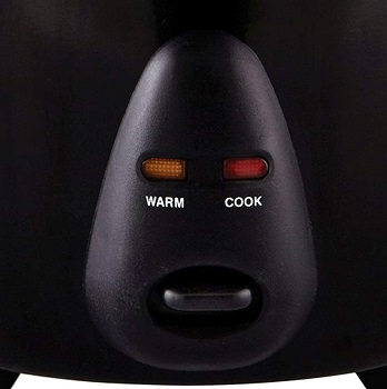 Continental Electric Cooker Review