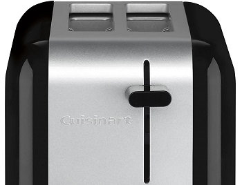 Cuisinart CPT-320P1 ToasterReview