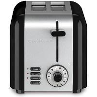Cuisinart CPT-320P1 ToasterRundown