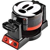 Disney Mickey Mouse MIC-62 Rundown