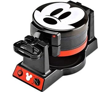 Disney Mickey Mouse MIC-62