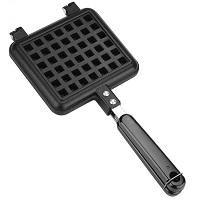Diyeeni Waffle Iron Rudown