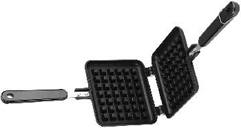 Diyeeni Waffle Iron