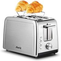 Joerid Toaster Rundown