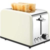 Keemo 2-Slice ToasterRundown