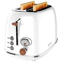 KitchMix Bread Toaster Rundown