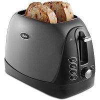 Oster Bread & Bagel ToasterRundown