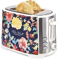 Pionner Woman ToasterRundown