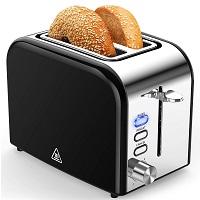 Pipigo Wide Slot ToasterRundown