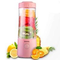 Solucky Fruit Juicer Rundown