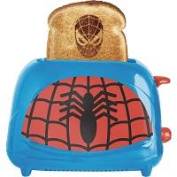 Uncanny Brands 2-Slice ToasterRundown