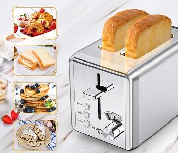Whall KST030 Toaster