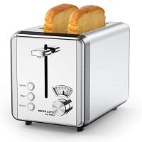 Whall KST030 ToasterRundown