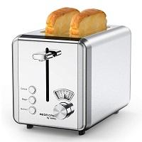 Whall ToasterRundown