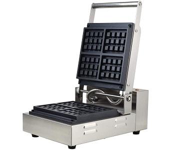 YOOYIST Square Waffle Machine