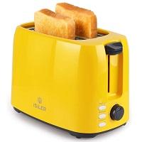 iSiler 2-Slice ToasterRundown