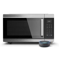 Amazon Alexa Smart Oven Rundown
