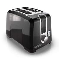 Black+Decker T2569B Toaster Rundown