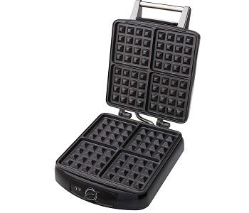 Farberware 4-Slice Waffle Maker
