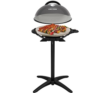George Foreman GFO3320GM Review