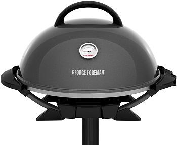 George Foreman GFO3320GM