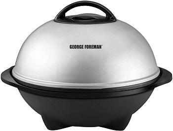 George Foreman GGR50B