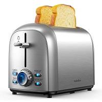 HadinEEon 2-Slice Nice ToasterRundown