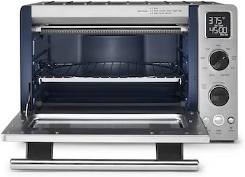 KitchenAid Countertop Toaster Oven Digital
