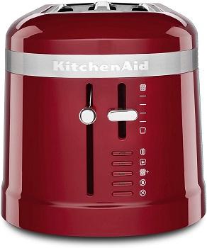 KitchenAid KMT5115ER Nice Toaster