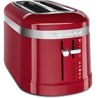 KitchenAid KMT5115ER Nice ToasterRundown