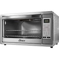 Oster Digital Countertop Toaster Oven Rundown