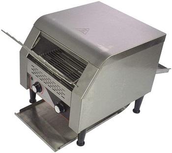 Taishi Conveyor Toaster