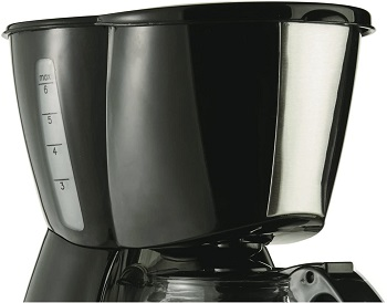 BEST CHEAP 4 CUP Brentwood Drip Coffee Maker