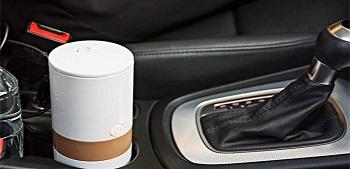 BEST K CUP FOR TRUCKERS Hwzgxwl 12 Volt Coffee Maker