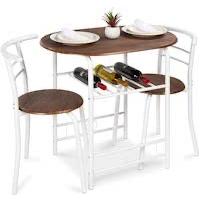 Best Breakfast Two-Chair Kitchen Table Rundown