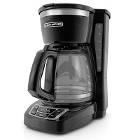 Best Cheap 12-Cup Programmable Coffee Maker Rundown