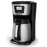 Best Cheap 12 Cup Thermal Coffee Maker Rundown